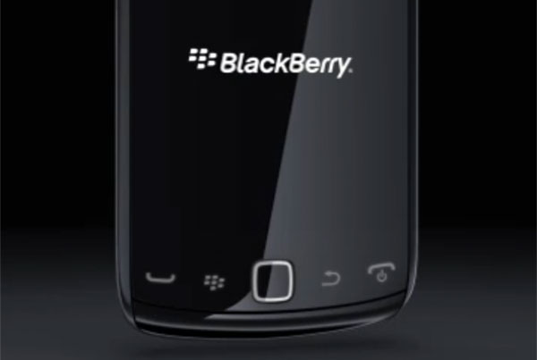 BlackBerry BB7 Tutorials