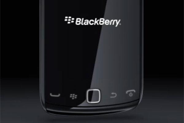 BlackBerry BB7 Tutorials