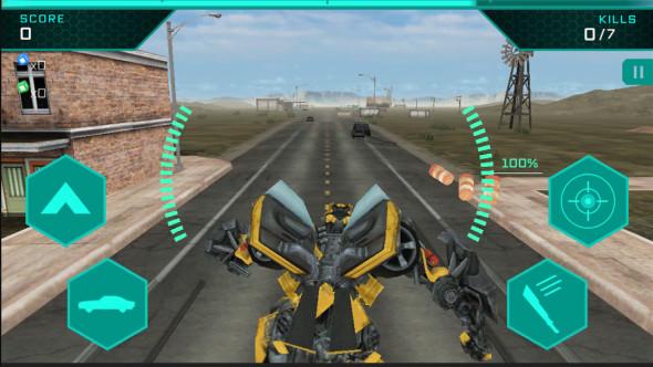 Gameplay_TF4